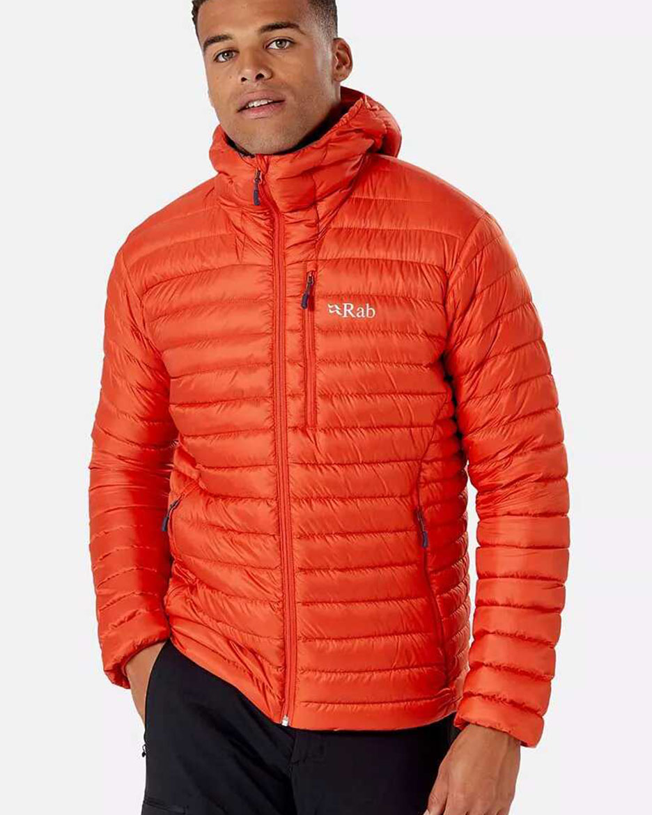 Microlight Alpine Jacket (6)