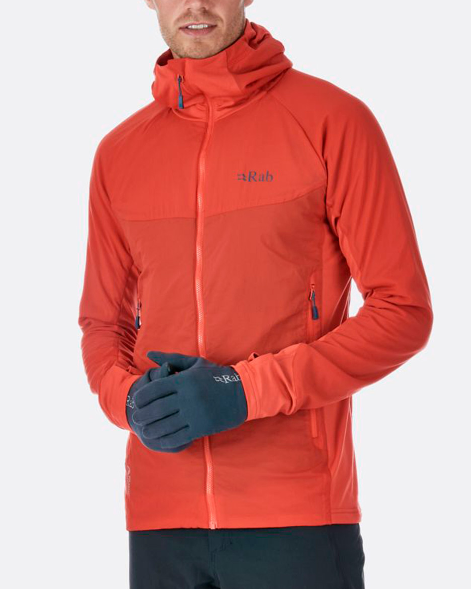 Rab Alpha Flux Jacket (2)