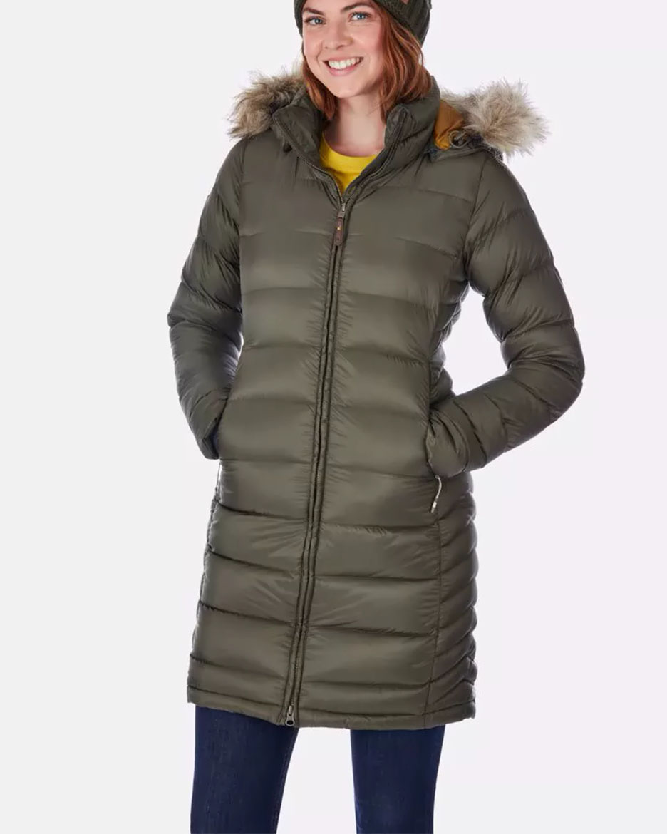 Rab Deep Cover Parka Womens (2)