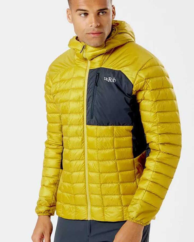 Rab Kaon Jacket (1)