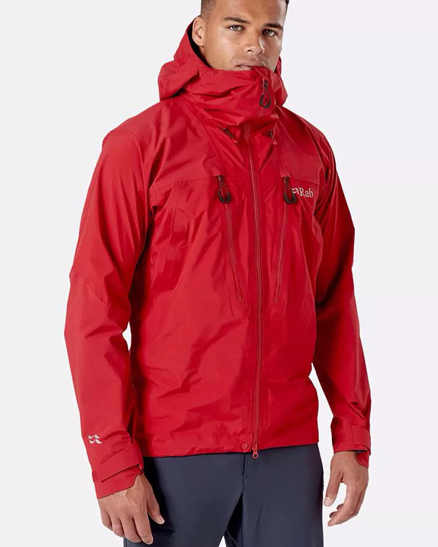 Rab Latok GTX Jacket (1)