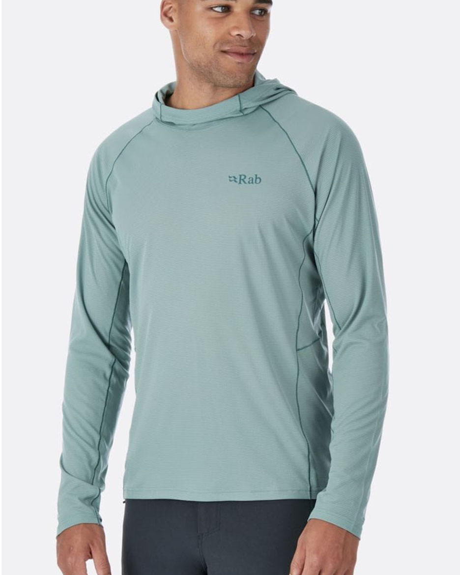 Rab Pulse Hoody (10)
