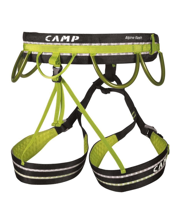 Camp Alpine Flash (2)