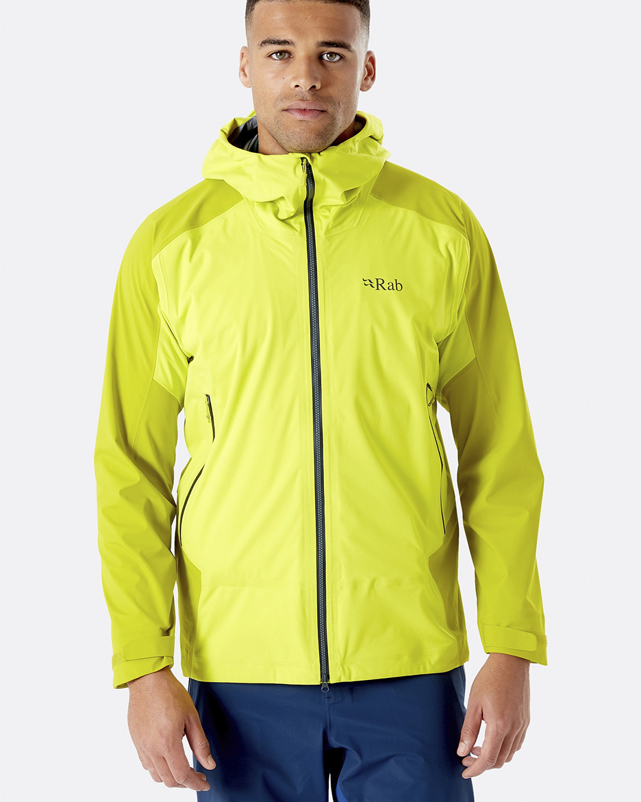 Rab Kinetic Alpine 2.0 Jacket (6)