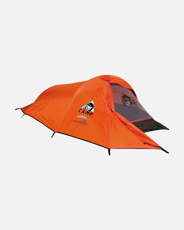 acampada-