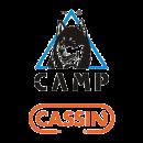 Camp_logo_3